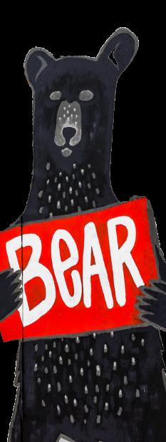 cumberland bear 2